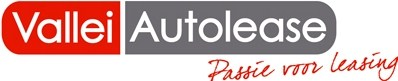 logo VALLEI-AUTO-LEASE-LOW