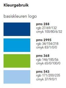 Kleurschema VNA.JPG